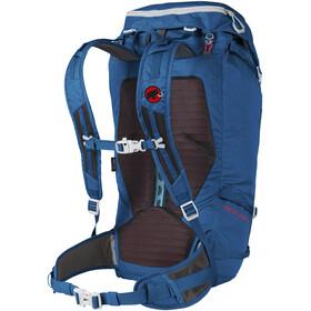 Mammut Trion Light 38+ Backpack dark cyan